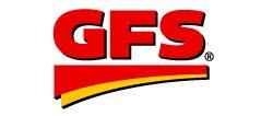 GFS-logo