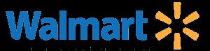 Walmart-Logo-PNG-Transparent-1400x400