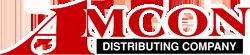 amcon-logo