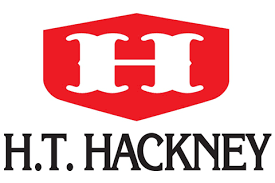 h-t--hackney