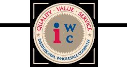 iwc-seal