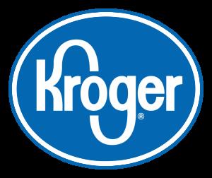 kroger-logo-png-transparent-953x800