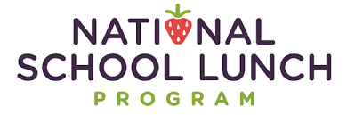 national-school-logo