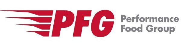 pfg-logo-600x400
